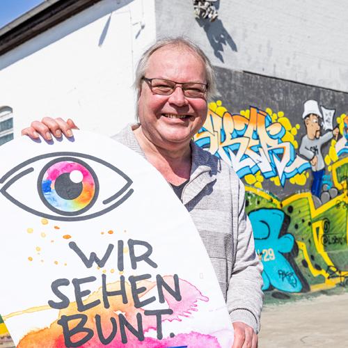 Bernd Backhaus