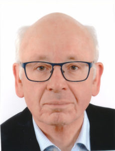 Otto Sohnemann