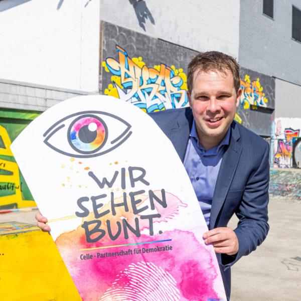 Christopher Menge